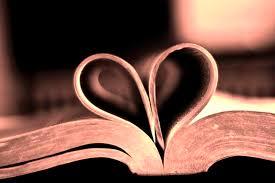 hearts in scripture